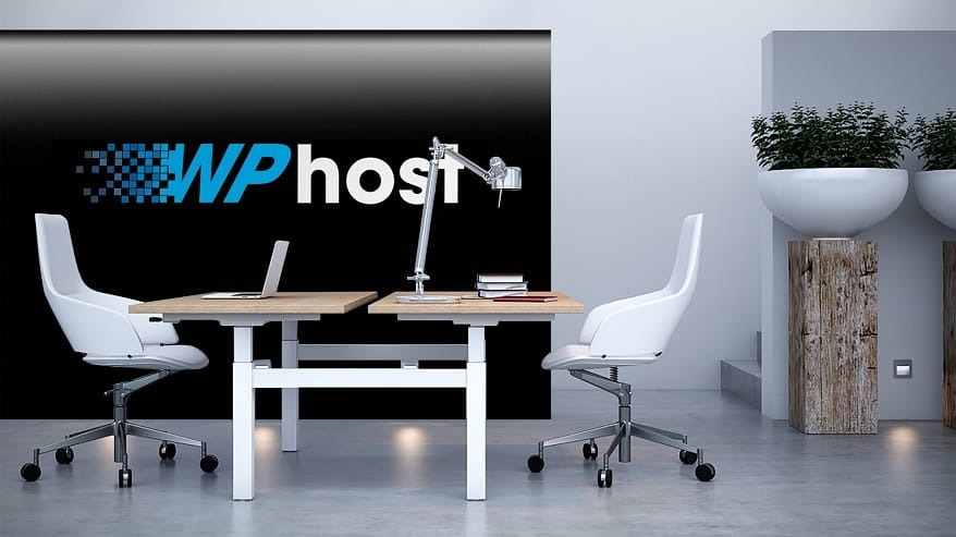 Contact the WordPress Hosting Experts