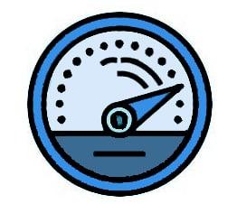 24/7 WordPress Uptime Monitoring