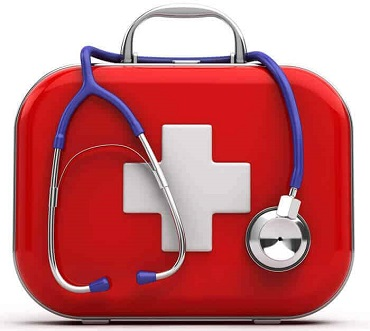 WordPress Infection Insurance