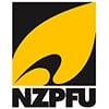 NZPFU logo