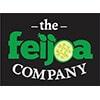 The Feijoa Company logo