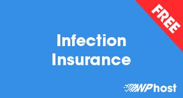 Infection Insurance